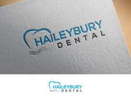 Nro 203 kilpailuun Design a logo for a dental clinic käyttäjältä mekki2014