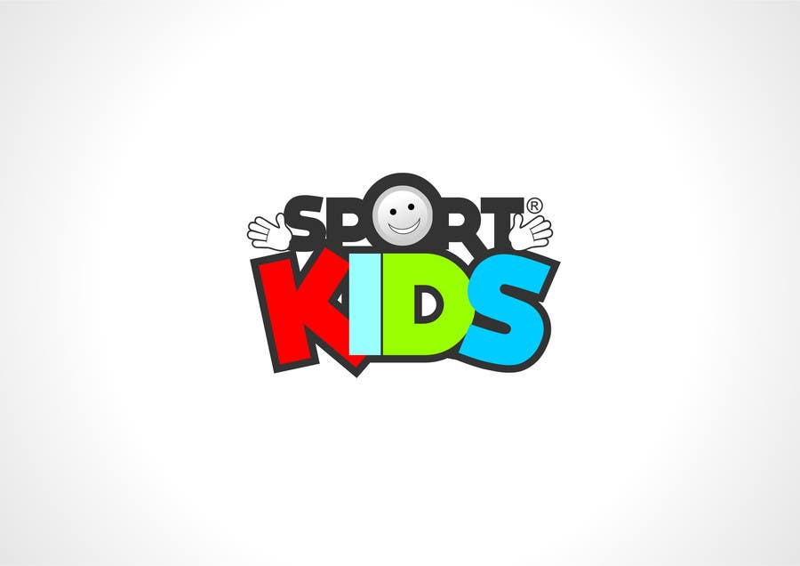 #57 for Logo Design for sport kids in miami by StefanMoisac