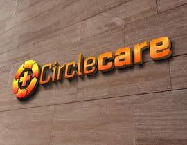 Nro 389 kilpailuun Design a logo for CircleCare käyttäjältä davay