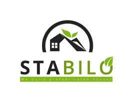 """#22 for Design a Logo for """"STABILO"""" af designcreativ"""
