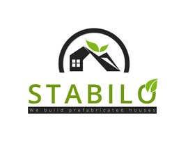 """#26 for Design a Logo for """"STABILO"""" af designcreativ"""
