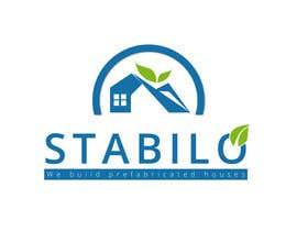 """#31 for Design a Logo for """"STABILO"""" af designcreativ"""