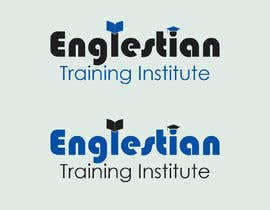 #13 for A sharp and clean logo design for my IELTS Training Institute 'Englestian' along with the visiting card and the letter head. I also require the original files of the design as well as png & jpeg formats. by MMdarwesh