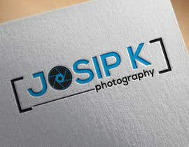 #26 for Photography logo by ananmuhit