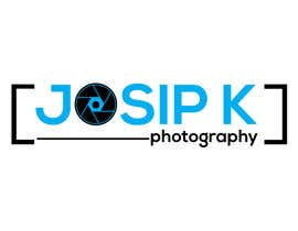 #41 for Photography logo by ananmuhit