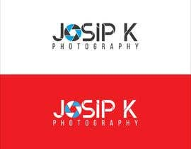 #42 for Photography logo by graphicbooss