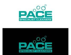 #161 for Design a Cleaning Logo by davincho1974