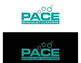 nº 161 pour Design a Cleaning Logo par davincho1974