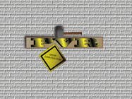 Proposition n° 162 du concours Graphic Design pour Logo Design for PVR INC
