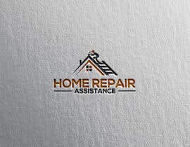 #80 for HandyMan Business Logo av Djlal346