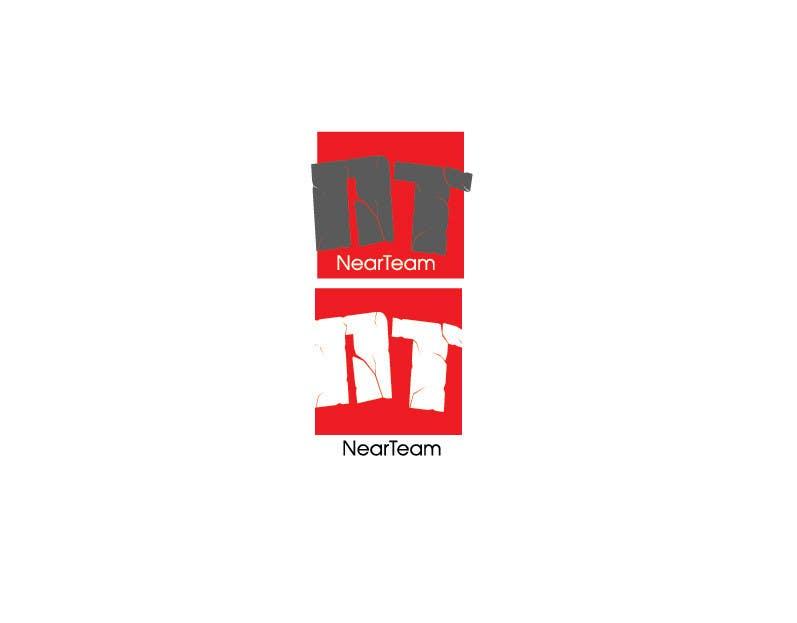Penyertaan Peraduan #141 untuk Logo Design for NearTeam