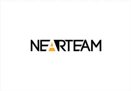 Penyertaan Peraduan #167 untuk Logo Design for NearTeam