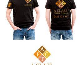 #5 for Logo design by ammarsohail702