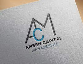 #41 for Come up with a company logo for an investment fund by OSMAN360