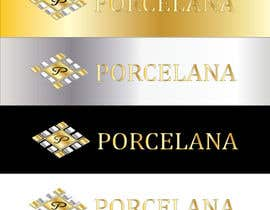 #231 para Graphic Design for (Logo Design) Porcelana por darxtedz