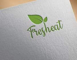 #62 для Logo for a healthy food compay от CreativeLogoJK