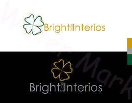 nº 50 pour Logo Design for private business par ameyahmed