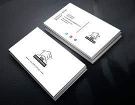 #24 for Design Logo and Business Cards af sharminhappy