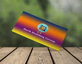 #22 for Design Logo and Business Cards af MashudEmran71