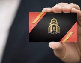 #33 for Design Logo and Business Cards af AJGraphicCreatnz