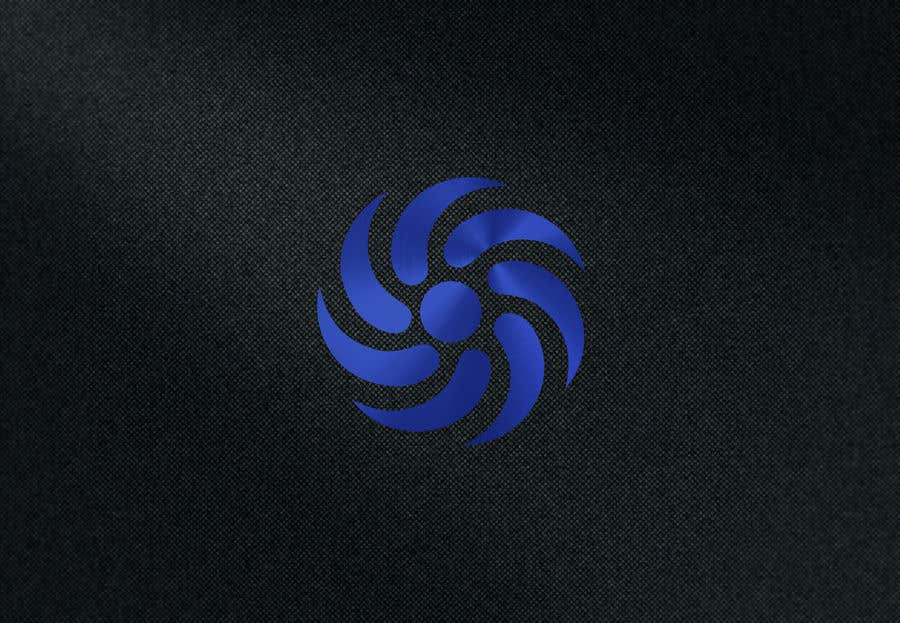 Entry 17 By Mhyproduction For Make My Attached Logo 3d I Want Them