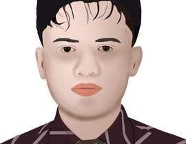 kkjohirul tarafından Boy and Girl Character Face için no 4