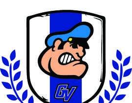 #14 for Design a College Esports Logo af tonfauret