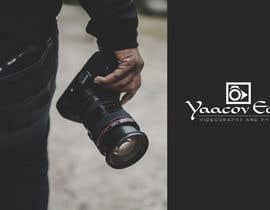 mdnasiruddin64 tarafından Yaacov Edelin Logo için no 70