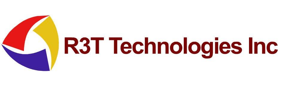 Penyertaan Peraduan #                                        7                                      untuk                                         Design a Logo for a Technology Company