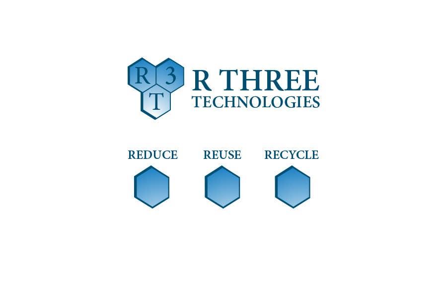 Penyertaan Peraduan #                                        24                                      untuk                                         Design a Logo for a Technology Company