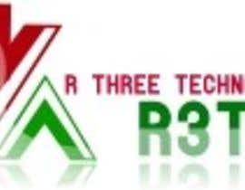 #10 untuk Design a Logo for a Technology Company oleh ninonabil