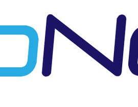 Nro 29 kilpailuun Design a Logo käyttäjältä darkavdark