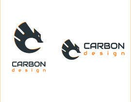 "#114 para Design a Creative Logo For 'Carbon Design"" de josemb49"