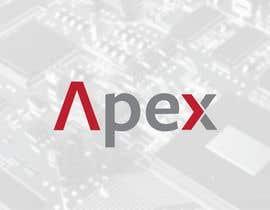 Nro 504 kilpailuun Design - logo for our IT system käyttäjältä pankajjhp