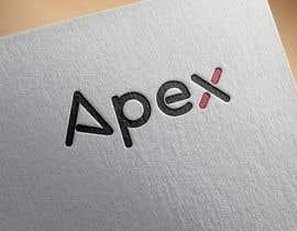 Nro 143 kilpailuun Design - logo for our IT system käyttäjältä Aysha65