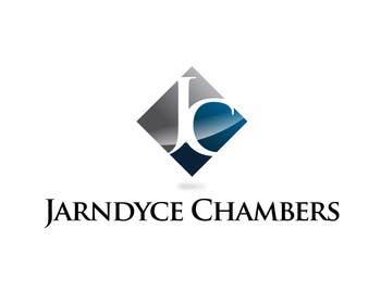 #283 for Logo Design for Jarndyce Chambers by artios