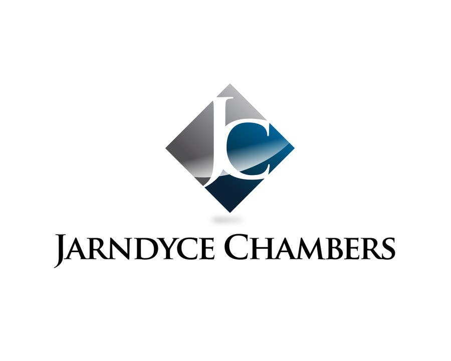 Logo Design Contest Entry #286 for Logo Design for Jarndyce Chambers