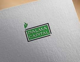 #334 для Design a Logo for Business School project от MahadiFas
