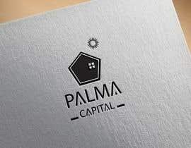 #344 для Design a Logo for Business School project от abutarckmeshu7