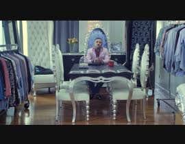 #5 untuk clothing company looking for highend VIDEO EDITER oleh NamrathaT9