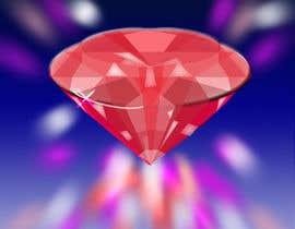 PrateekshaM tarafından Beautiful/amaze Ruby GIF için no 12