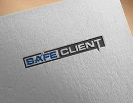 #6 for Logo Design For Safety by sohagmilon06