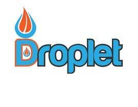 Nro 22 kilpailuun Create a minimal logo design käyttäjältä abdulmomin8586