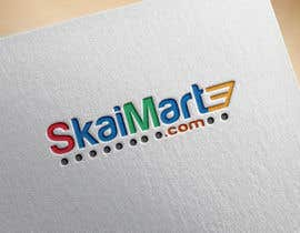 #41 per Design a Logo for E commerce da RAziko