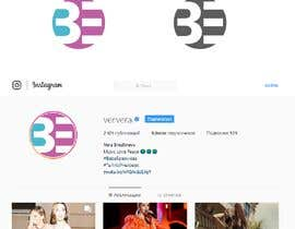#55 para Need a logo for my company profile on instagram por LiberteTete