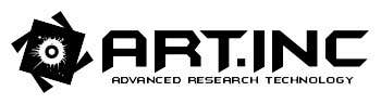 Contest Entry #                                        258                                      for                                         Logo Design for Advanced Research Technology