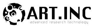 Contest Entry #                                        259                                      for                                         Logo Design for Advanced Research Technology