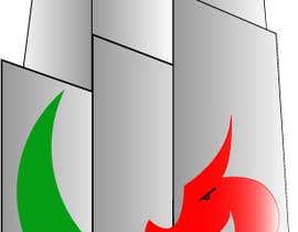 #480 para Design a Logo for 1Gwadar property and real estate por shaikhhassan
