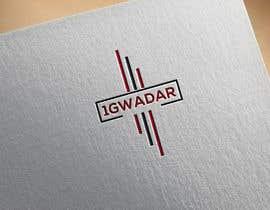 #76 para Design a Logo for 1Gwadar property and real estate por DreamDesk
