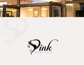 nº 75 pour Vector Logo for luxurious brand par designmhp